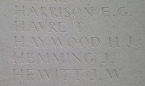 haywood-1